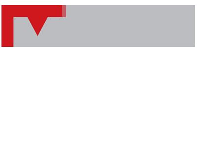Moe's Bar & Grill